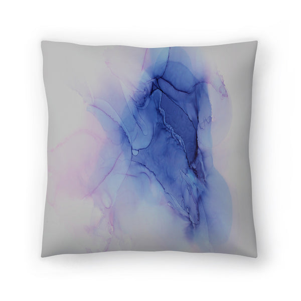 Duma by Emma Thomas Decorative Pillow