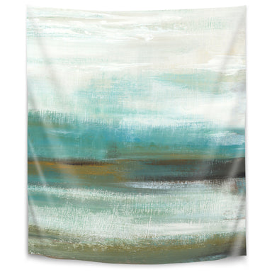 Sprawl Ii by PI Creative Art Tapestry - Wall Tapestry - Americanflat