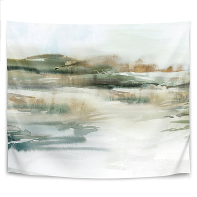 Only for a Moment by PI Creative Art Tapestry - Wall Tapestry - Americanflat