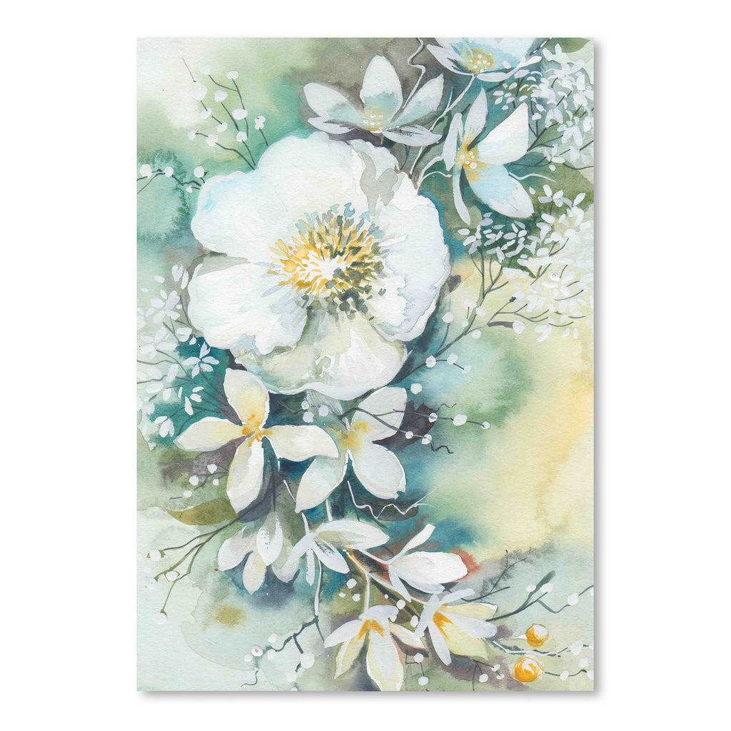 Wall Art Decor Created By Victoria Nelson Americanflat