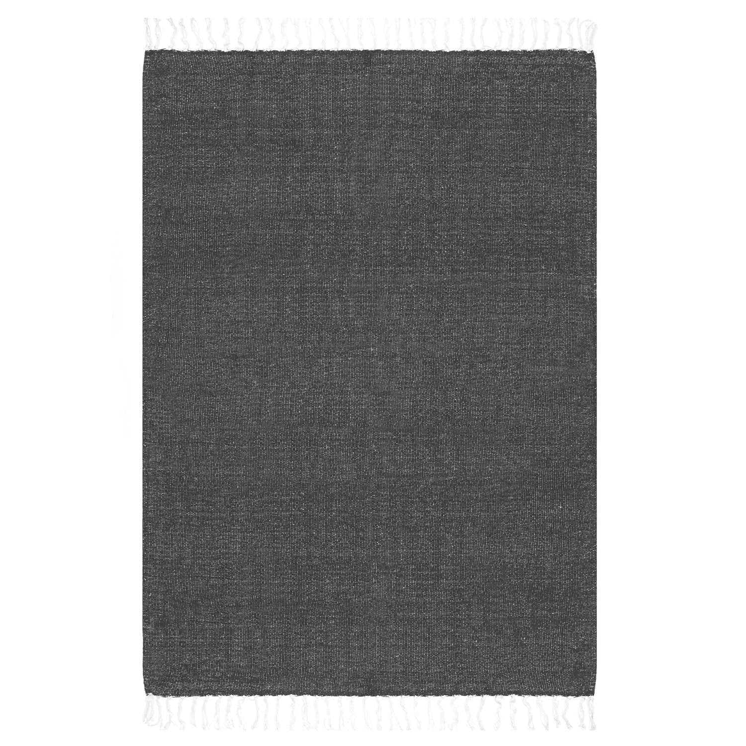 Authentic Yoga and Mexican Falsa Blanket - Blanket - Americanflat
