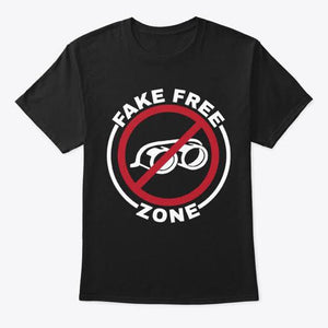 CW Fake Free Zone