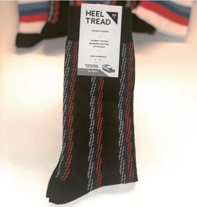 m-tech socks
