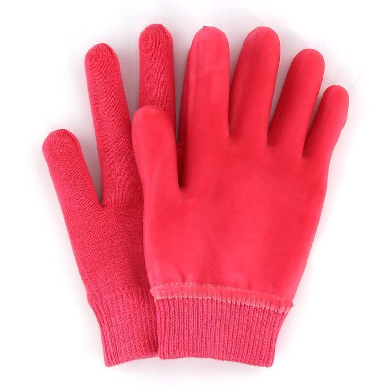 Gel Lined Gloves