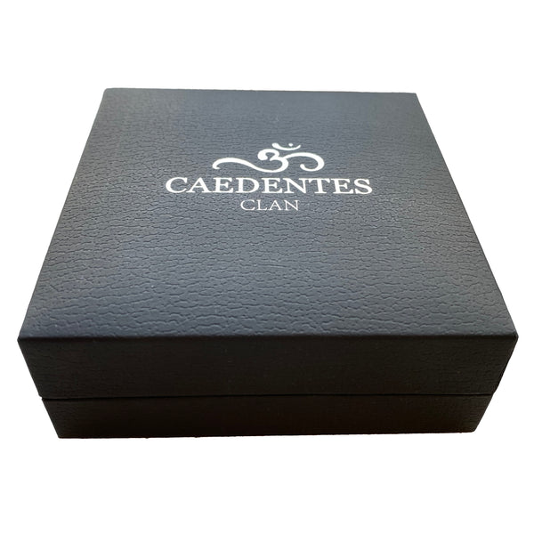 Caedentes - luxery storage box - Caedentes Clan