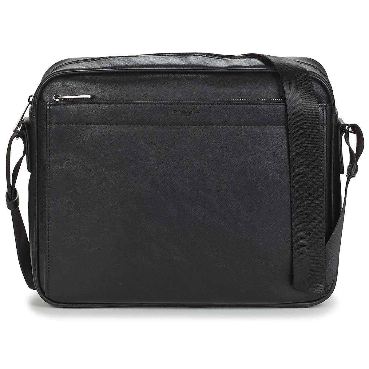 Messenger Bag David Jones 796602