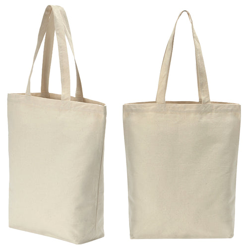 A3 Cotton Bag