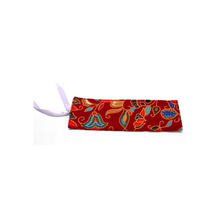 Batik Bookmark (TC004)