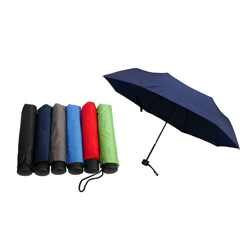 Standard Foldable Umbrella