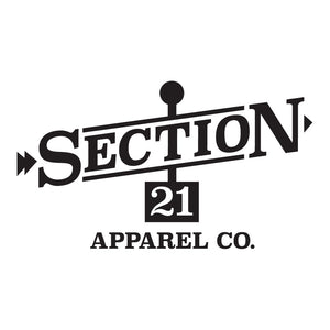 Section 21 Apparel Co.