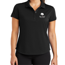 Load image into Gallery viewer, Karlstad Golf Club Ladies Nike Dri-FIT Players Polo