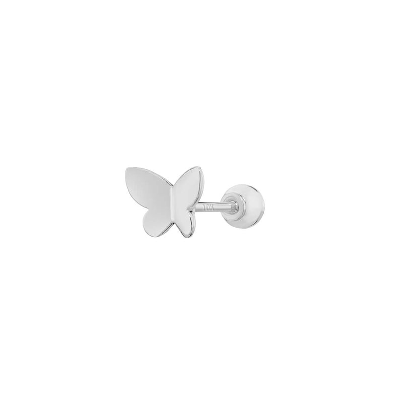 9K Simple Butterfly Barbell