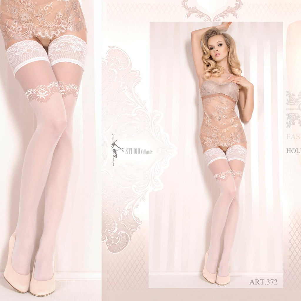 Ballerina Holdups - save 20% when buying 3