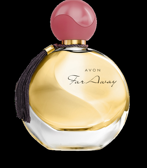 Far Away Original by Avon