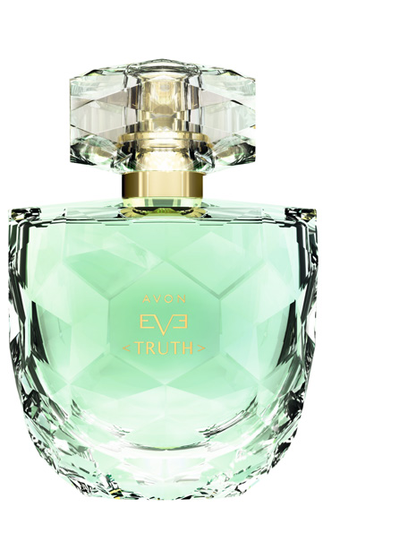 Eve Truth by Avon