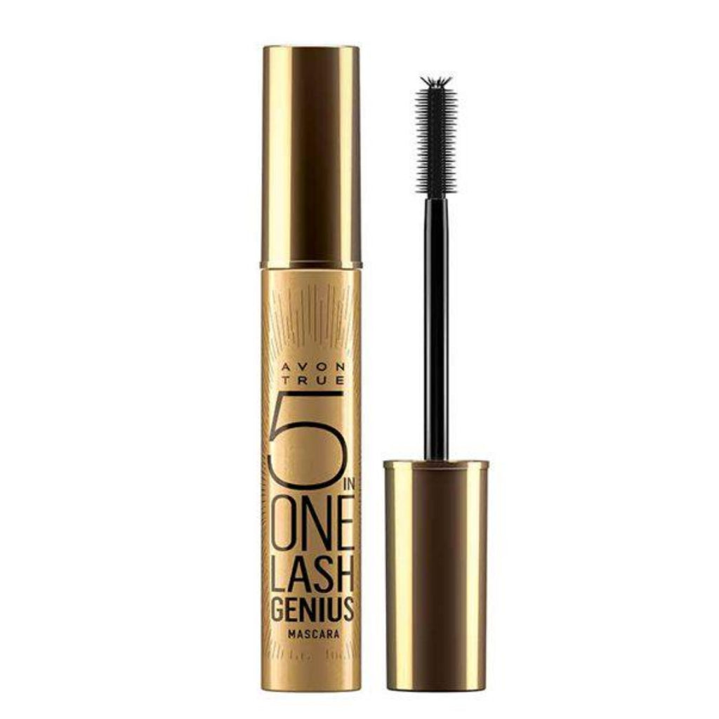 Avon True Lash Mascara