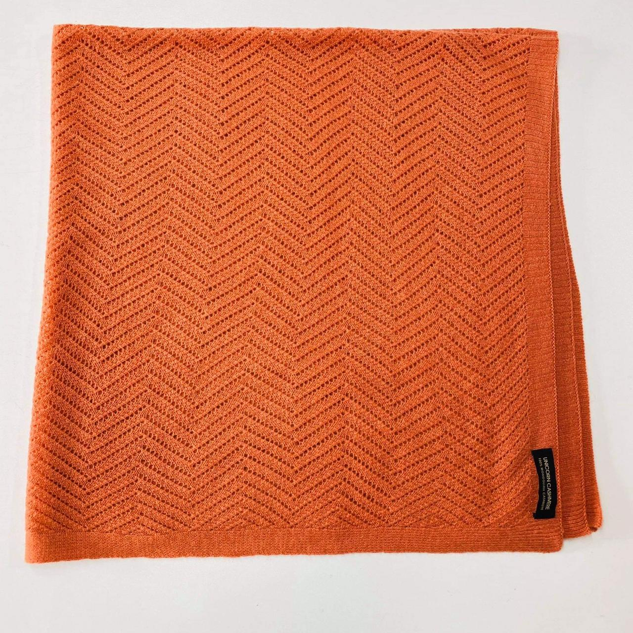 Le Tolui - Blanket for travel or home