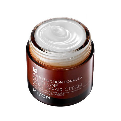 [Mizon] All in One Snail Repair Cream