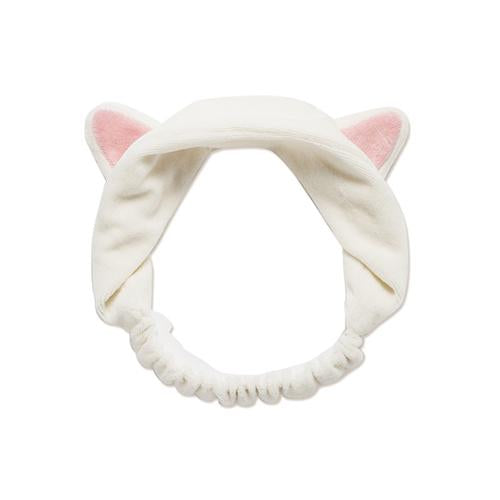 [Etude House] My Beauty Tool Lovely Ettie Hairband