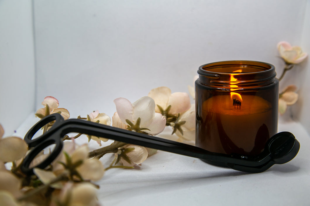 Candle Accessories ~ Wick Trimmers