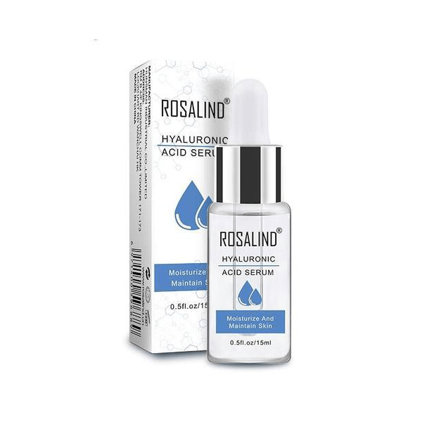 Chicandvip.com Anti-Aging Wrinkle Deep Repair Skin Face Serum