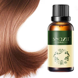 Chicandvip.com Hair Growth Oils Essence