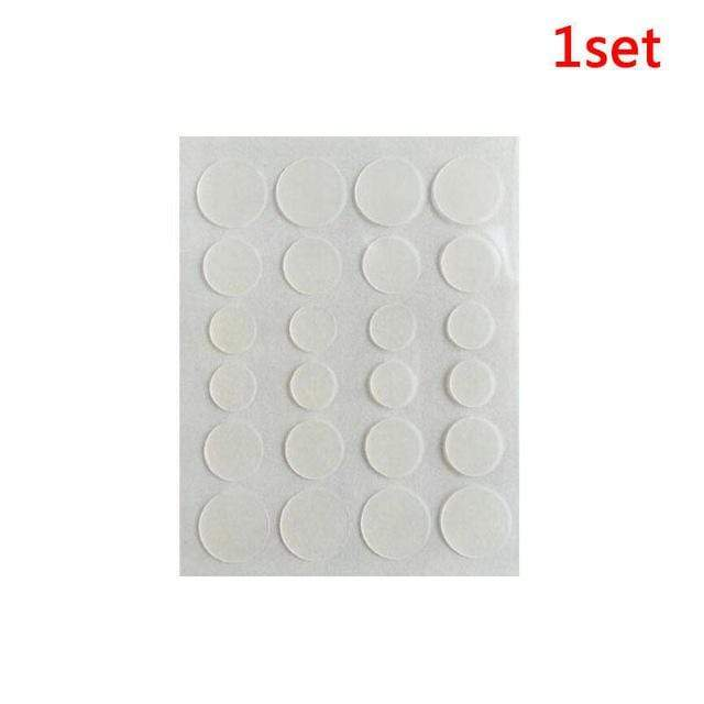 Oradeal.com 24PCS Skin Tag & Acne Patch
