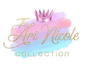 Ari Nicole Collection