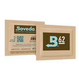 Boveda - 60 Gram - 62% Relative Humidity