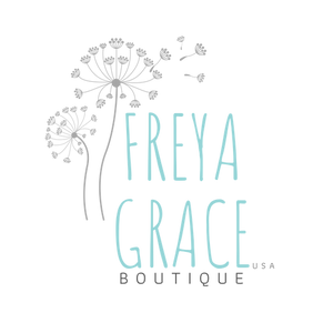 Freya Grace Boutique USA