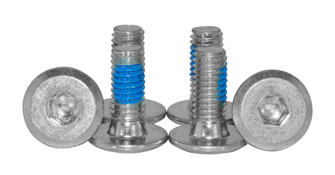 3 Point Mounting Bolts(6pcs)