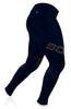 Hi-Performance Compression Tights
