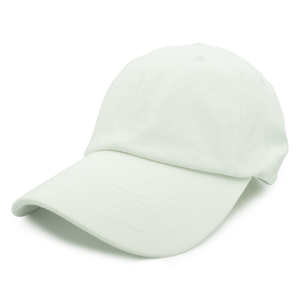 Cotton Dad Hats