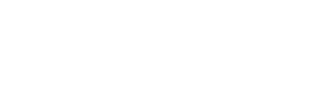 Cascade Brewery - Buy Brewery Fresh Beer Online Now!