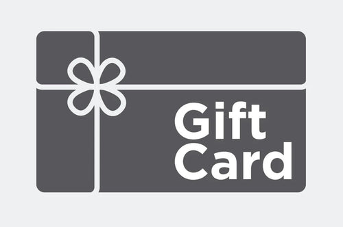 The Branded Vaquero Gift Card