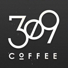 309-coffee-logo-brand-partner