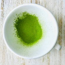 Load image into Gallery viewer, Everyday Magic Matcha - 3oz