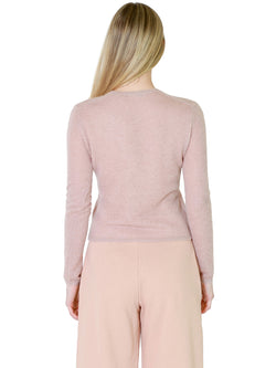Citizens of Humanity Harrison Tapered Pant in Laurel