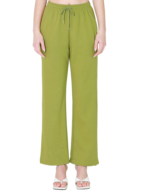 Sundress Neo Long Roma Lavender/Fuchsia