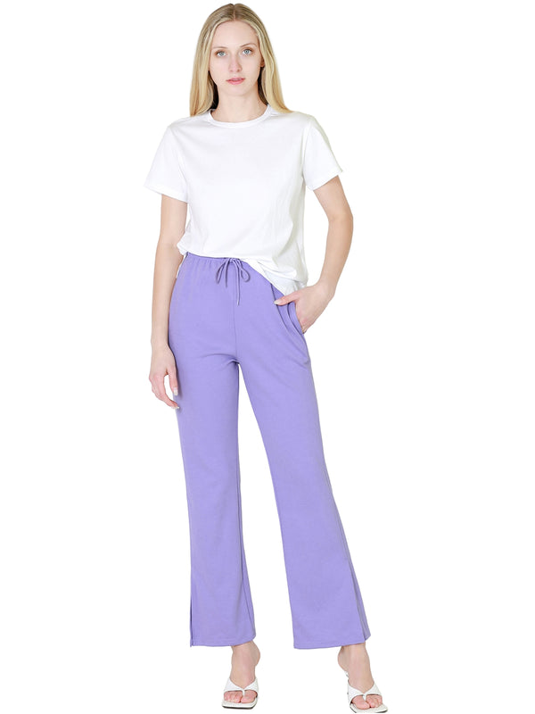 AGOLDE Criss Cross Upsized Jean in Savage