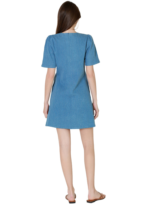 Sympathique Millie Tank In Black