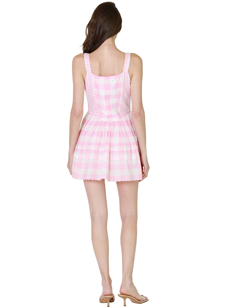 Weekend Max Mara Figlio Raincoat in Colonial