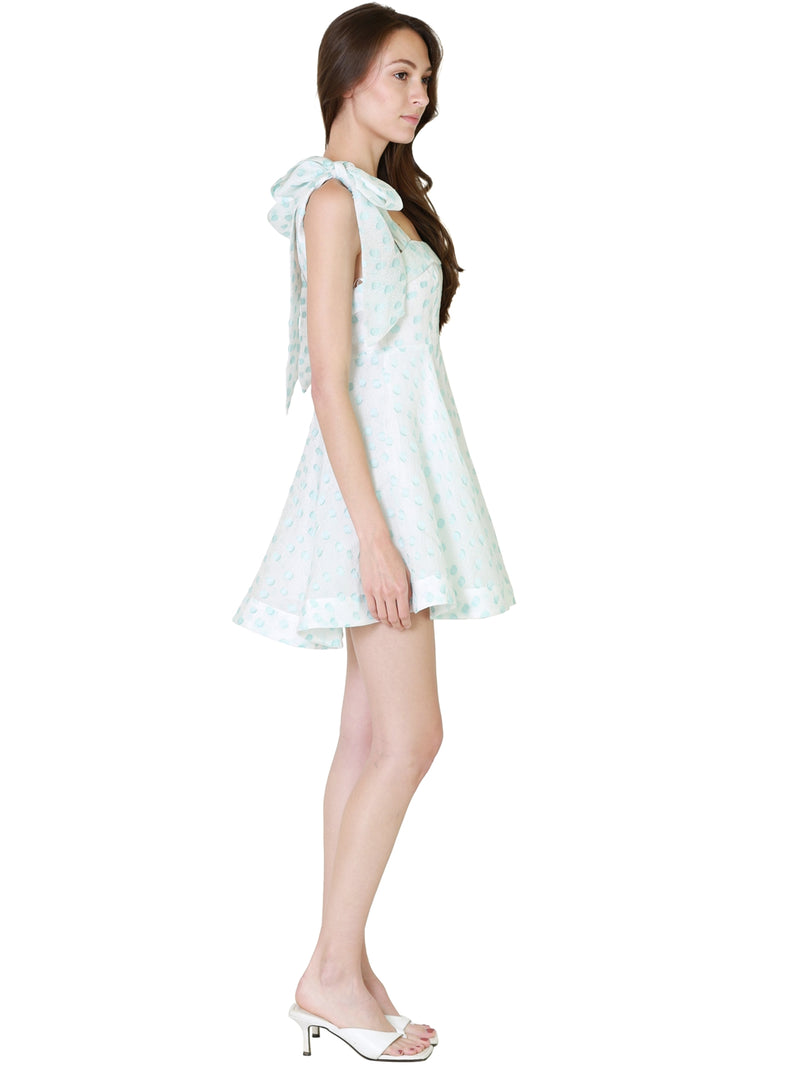 Weekend Max Mara Double Side Balta Wool Coat in Earth