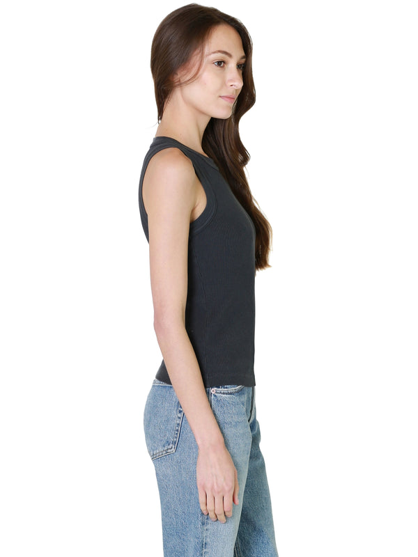Day Dreamer Tie Dye Long Sleeve In Dusty Rose