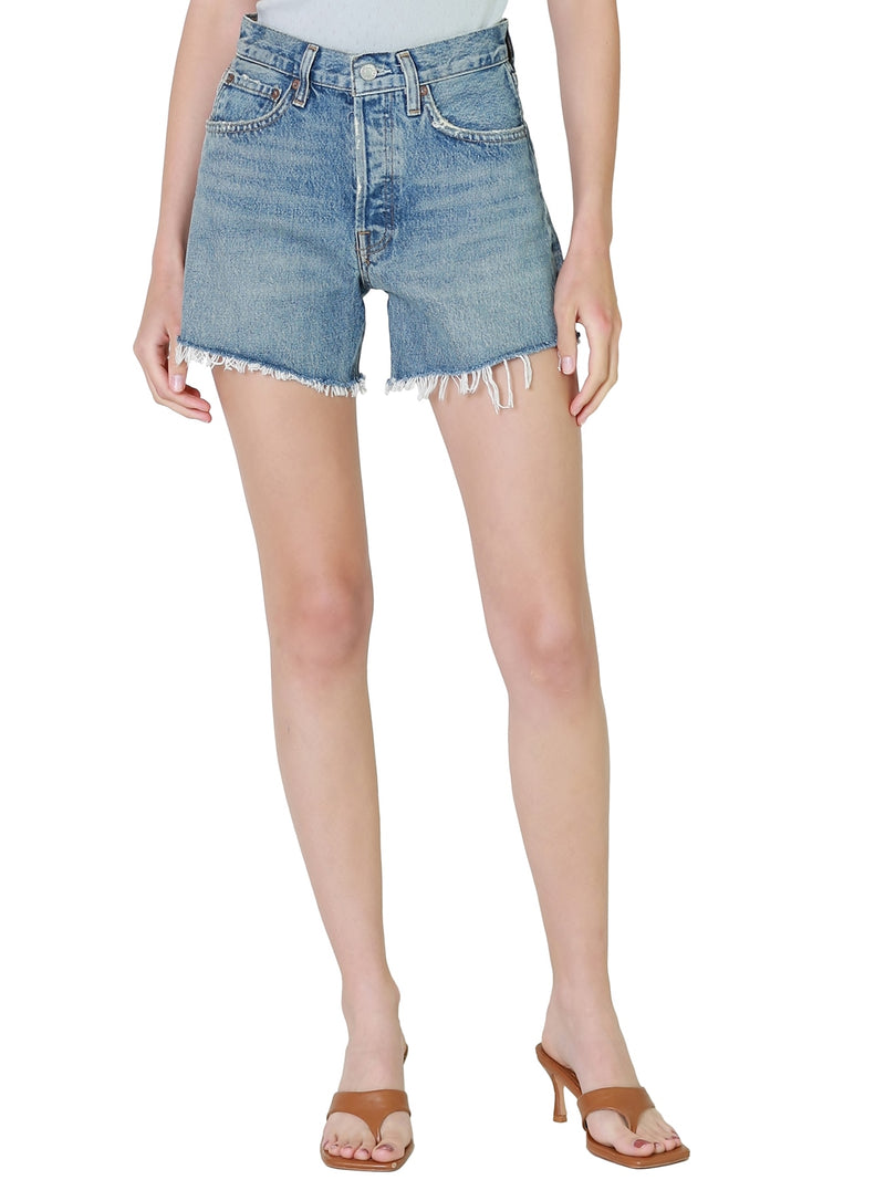 Equipment Slim Signature Silk Blouse In Plum Perfect