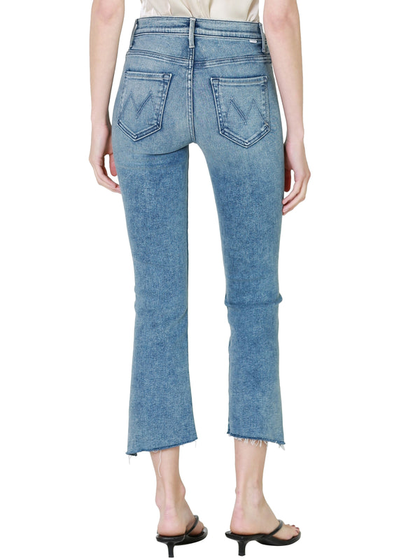 Ulla Johnson Elise Top In Blanc