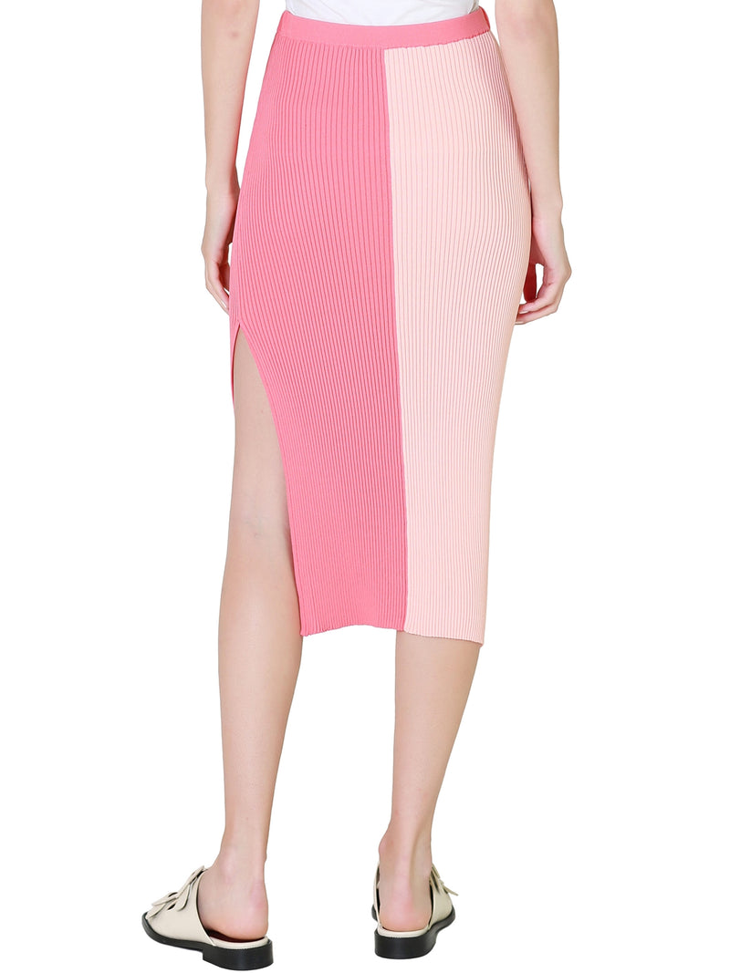 Sympathique Rosalie Sweatpant In Blue