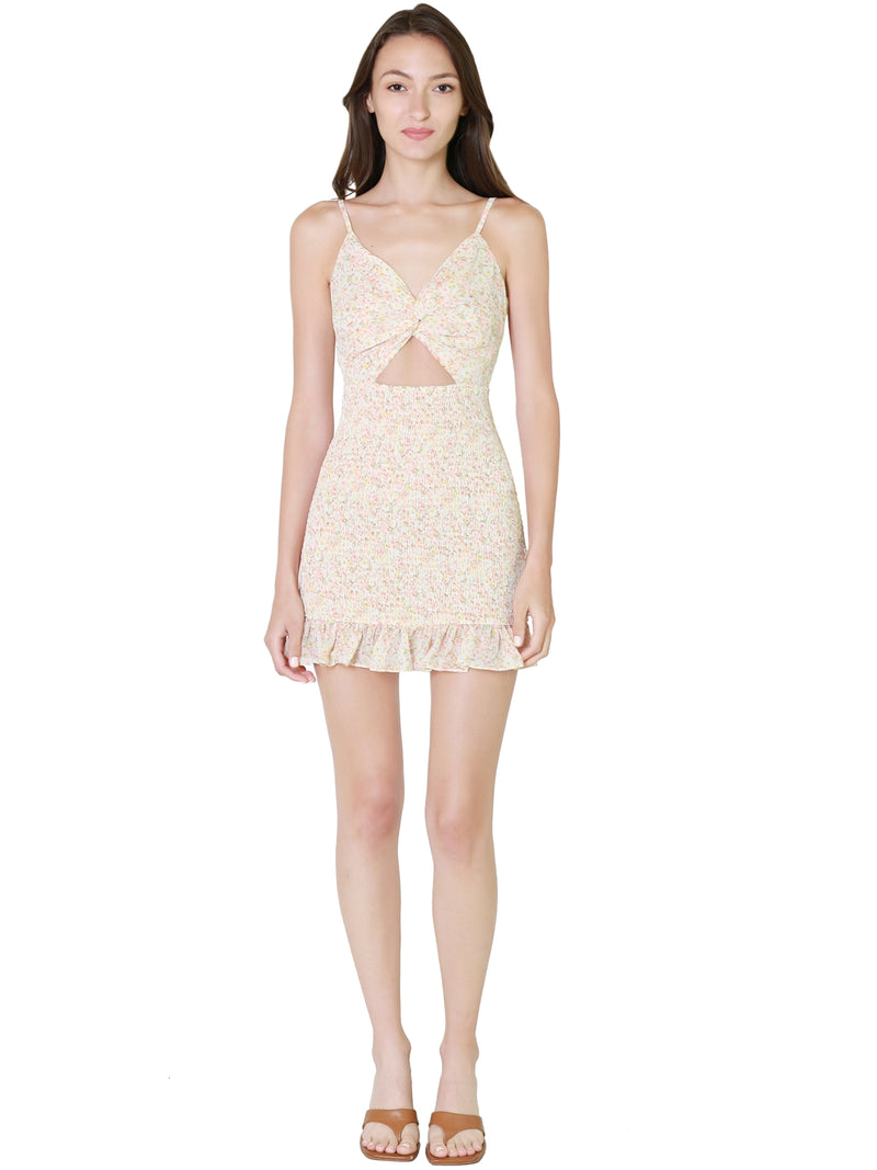 Sympathique Coltone Sweatpant In Grey