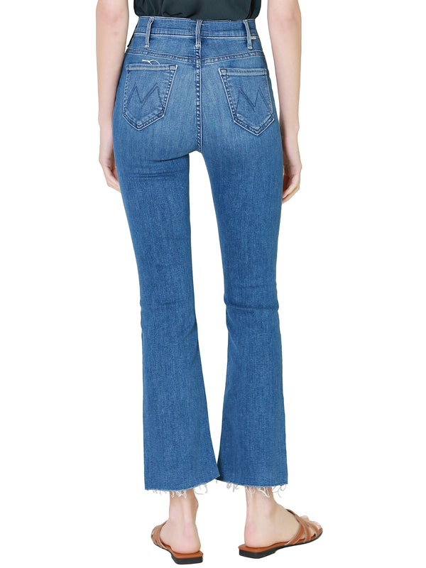 Sympathique Aaliyah Sweatpant In Grey