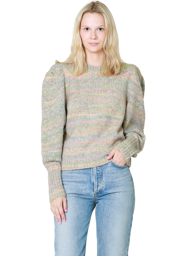 Vince Lightweight Boiled Cashmere Fitted Turtleneck In Amber